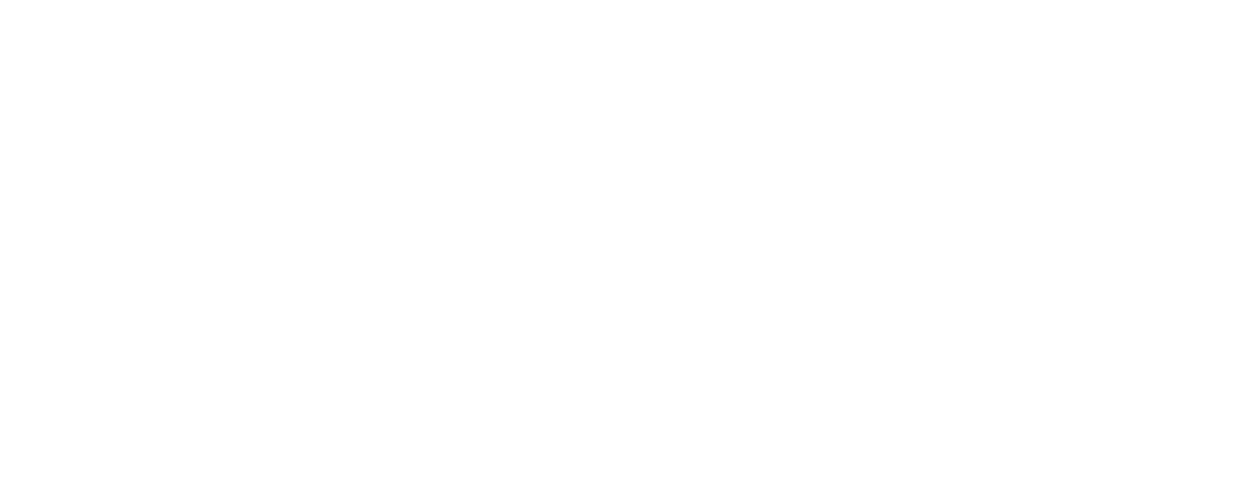 We Are The League - BLACK 2